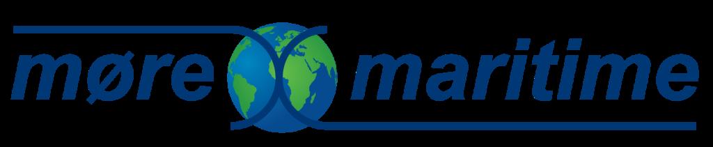 Logo MM CMYK-02