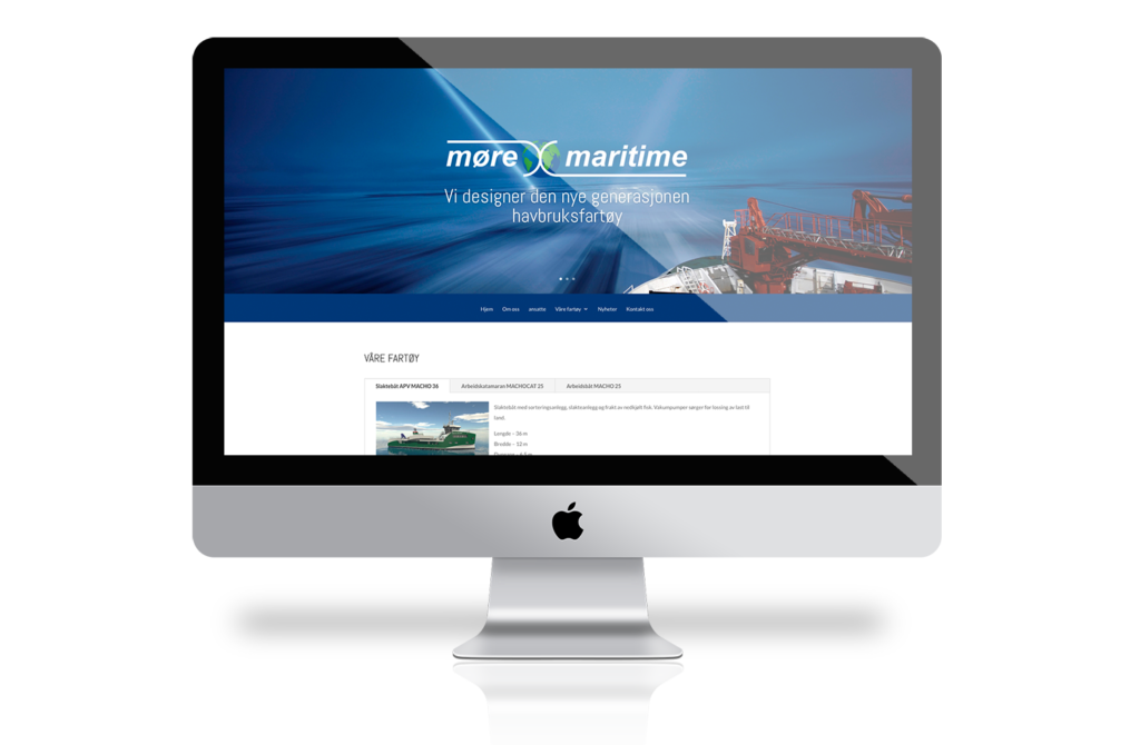 Mockup-webside-moremaritime